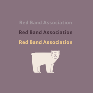Red Band Association
